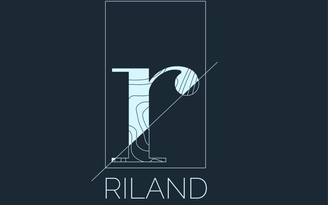 Riland Carpentry